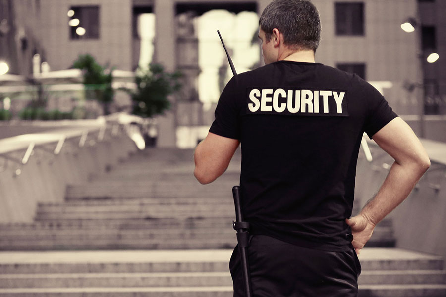 SPEC Security Blog
