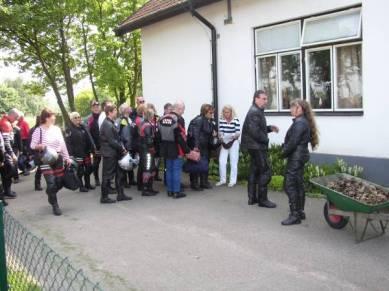 Nu har vi kommit fram till Höganäs lågprishotell o vandrarhem Diskussioner om var vi skall bo