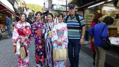 japan-029_22649441669_o
