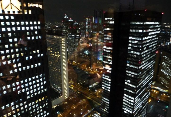 japan-107_22649253149_o