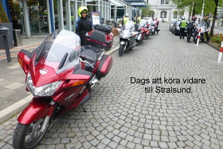 tyskland-025_20005278888_o