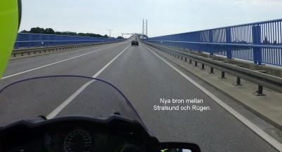 tyskland-043_20185145582_o