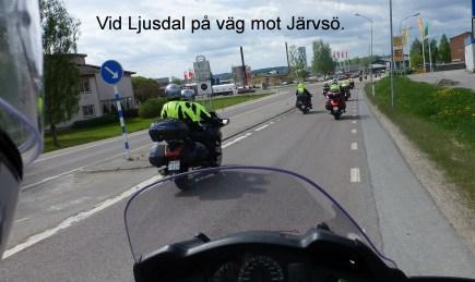 hudik-057