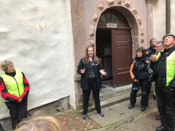 21. Guiden-berättar-om-Läckö-slott