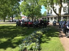 4. Parkering-utanför-Lidköpings-stadshotell