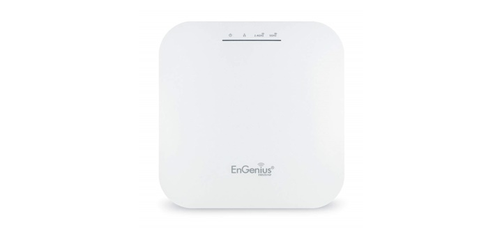 EnGenius EWS357AP Wi-Fi6 Indoor Access Point