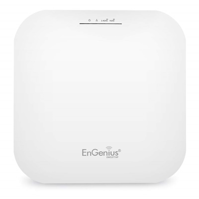 EnGenius EWS377AP Wi-Fi 6 Wireless Access Point
