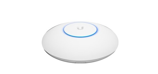 UniFi AP XG UAP-XG-US Quad-Radio WiFi AP
