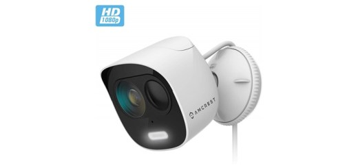 amcrest adc2w wifi camera