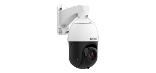 bioxo auto tracking camera