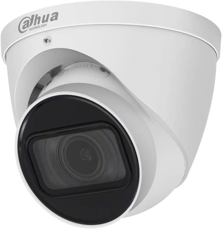 Dahua IPC-HDW2831T-ZS-S2 4K Starlight IP Camera