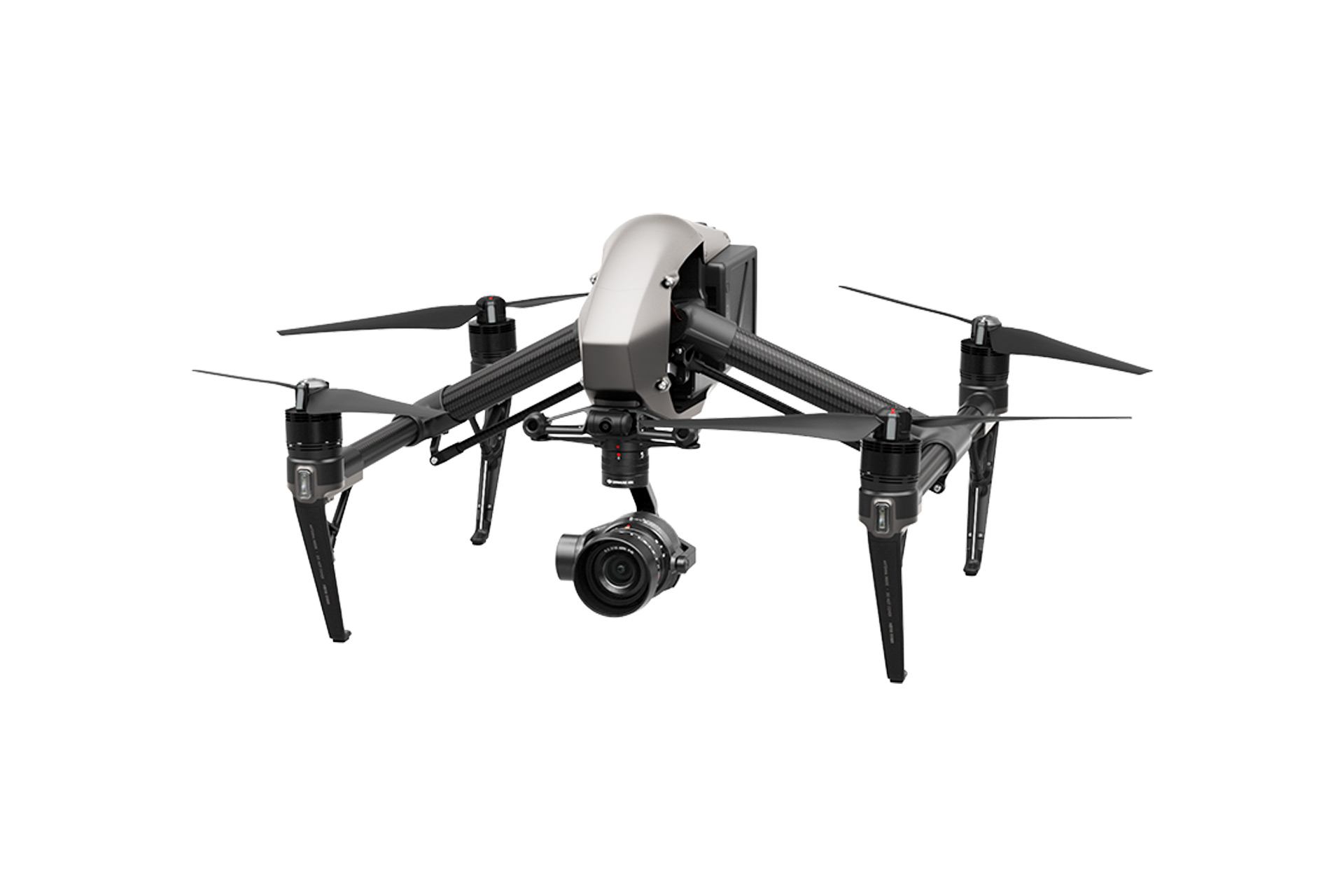 Drones And Drone Cameras A Buyer S Guide