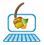 sweeping_ikona