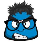 AngryGeeks_ikona