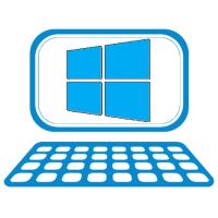 windows2012logo_ikona