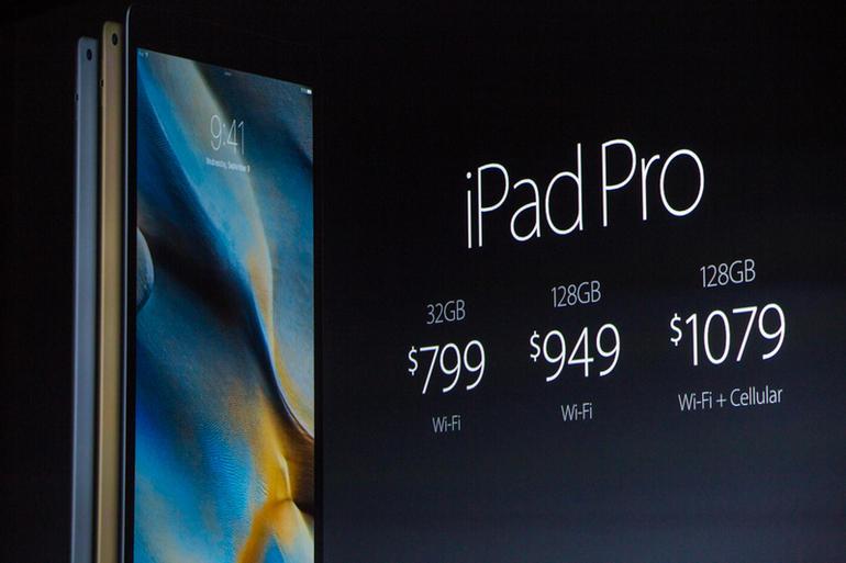 ipad-pro-price