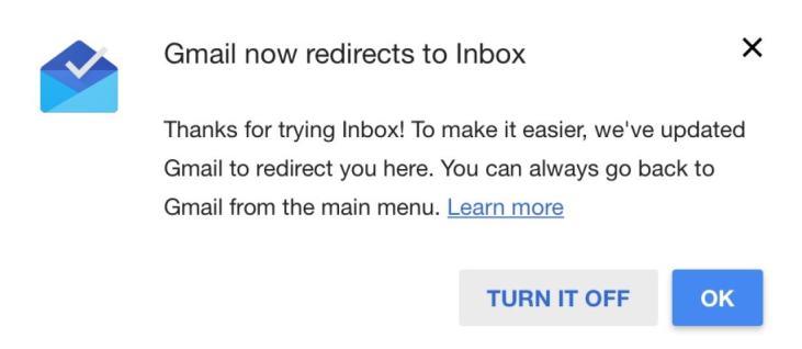 gmail_inbox