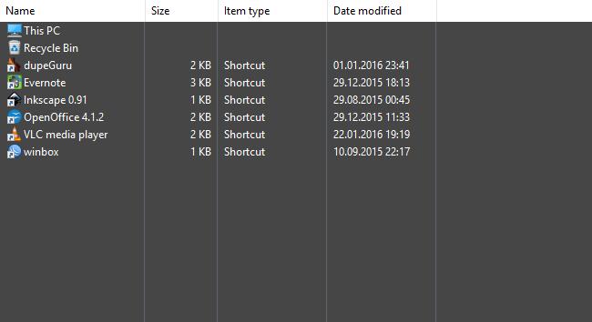 OL_desktop02