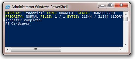 bitsadmin-download-file