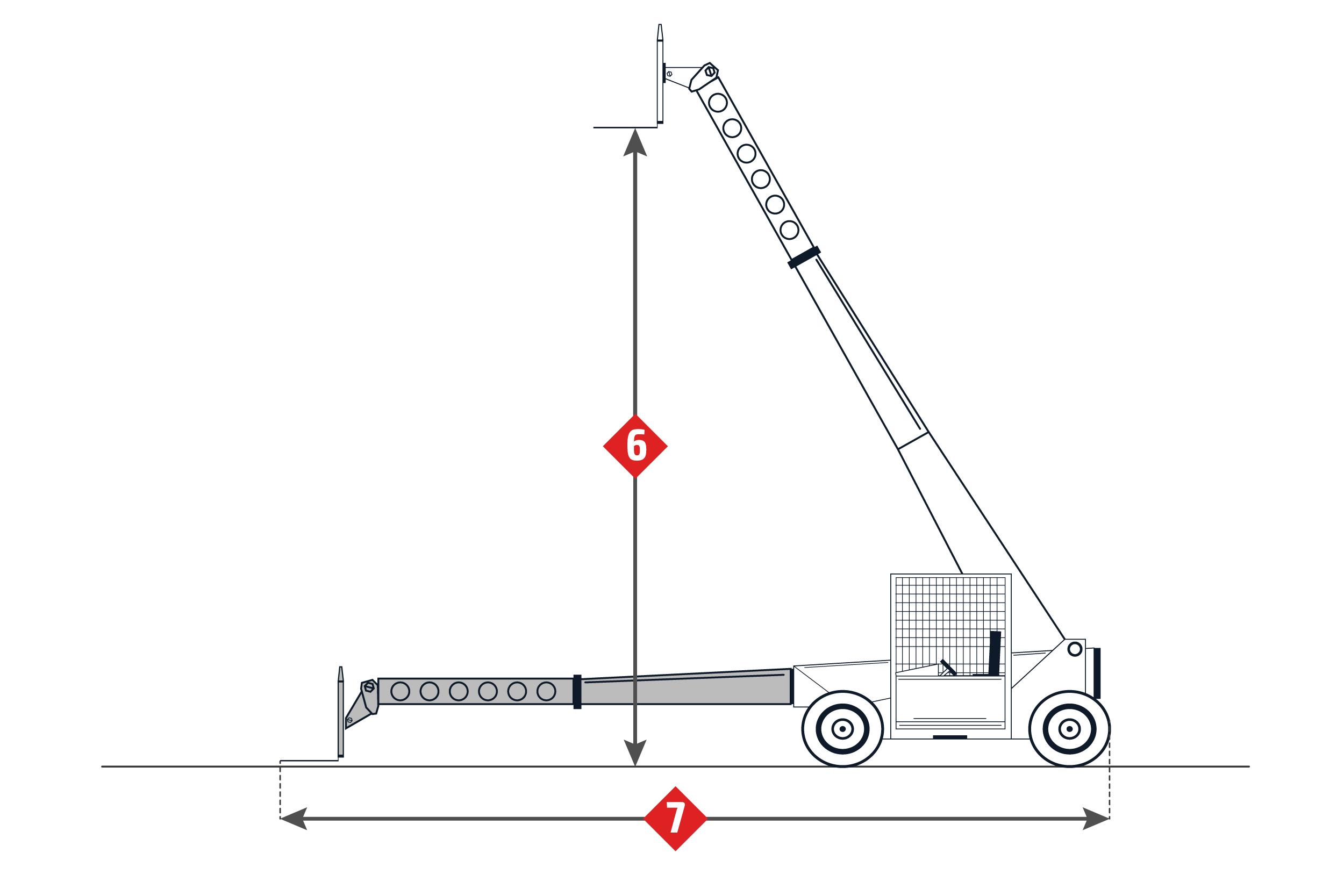 jcb front loader | wiring diagram database on jcb backhoe wiring  schematics, jcb transmission diagram