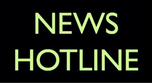 News Hotline