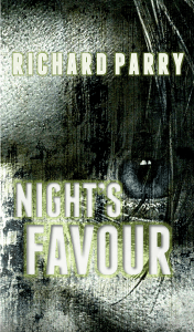 Night's Favour