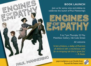 engines-of-empathy-launch-flyer