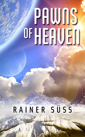 Pawns of Heaven - cover - smaller