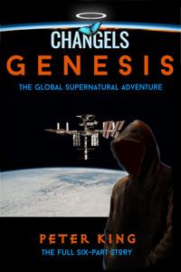 Changels Genesis