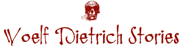 Graphic for Woelf Dietrich