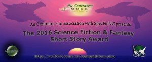 Short Fiction Contest 2016 Banner V3 copy