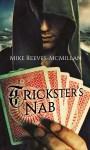 Trickster's Nab