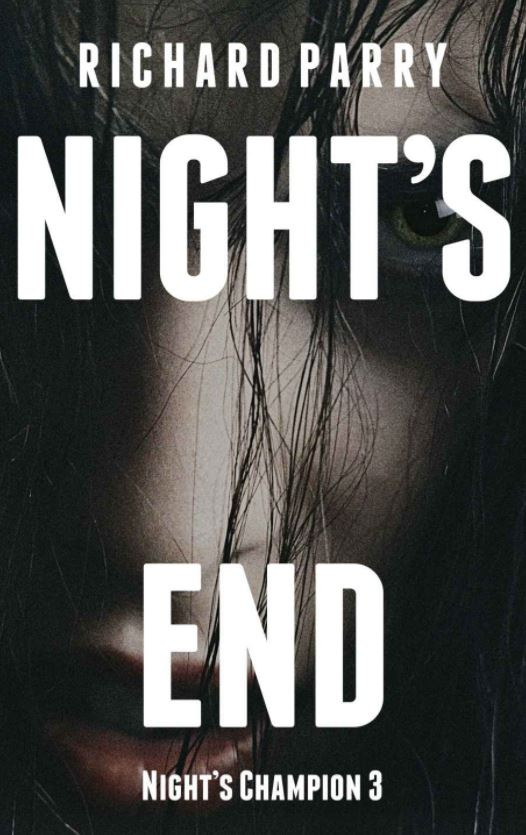 Night's End – Review