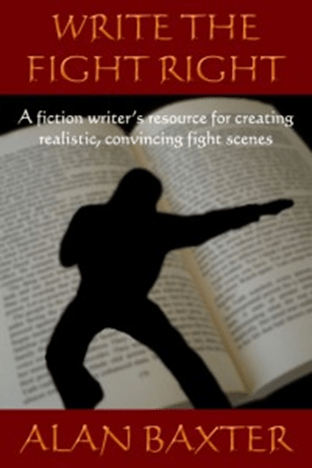 Writers' Non-Fiction Resources by Members