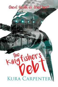 The Kingfisher's Debt