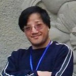 Profile picture of Chris Yee
