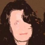 Profile picture of Carolyn Smith Masefield