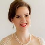 Profile picture of Anna Klein