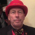 Profile picture of Wayne Tyson