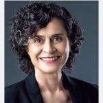 Profile picture of Gina Cole