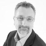 Profile picture of Mark English