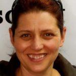 Profile picture of Susy Egneus