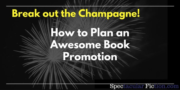 break-out-champagne-book-promotion
