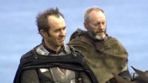 Stannis-Baratheon-and-Davos-Seaworth-house-baratheon-29807283-1265-712