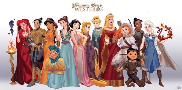 disney_princesses_as_game_of_thrones_by_djedjehuti-d770lzw