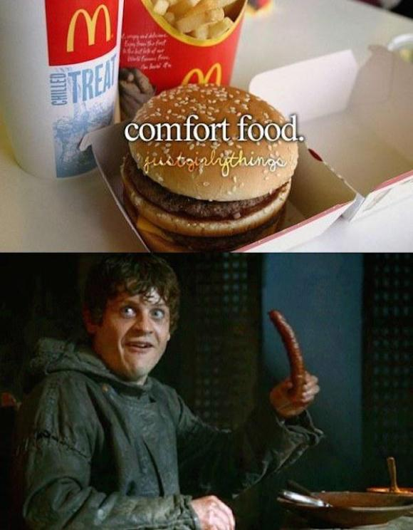 just-game-of-thrones-things-3