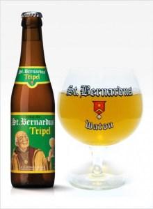 cerveja_st_bernardus_tripel_2