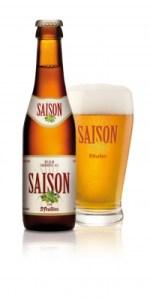 saison-from-st-feuillien-9872ed9fc22fc182d371c3e9ed316094