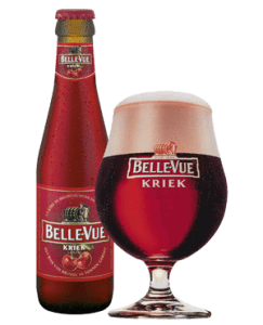 bellevuekriek