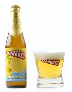 banana_bottle_glass